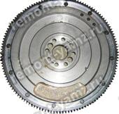 Маховик 236-1005115-Л