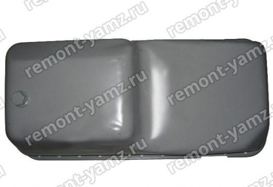 Масляный картер 236-1009010-А2