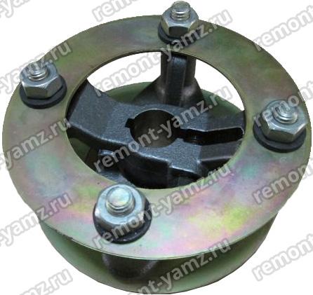 Муфта привода 236-1029300-А