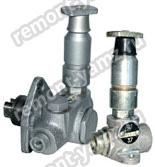 Насос топливоподкачивающий 236-1106210-А2