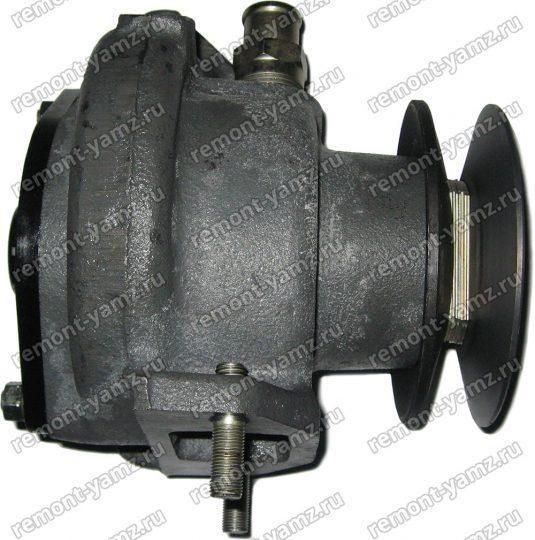 Водяной насос 236-1307010-А3