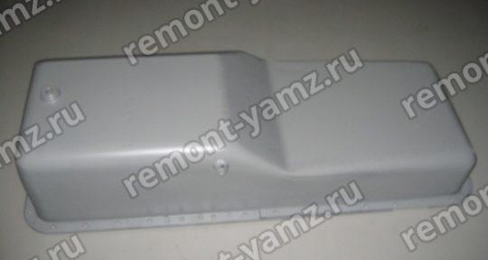 Масляный картер 238БК-1009010-А
