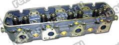 Головка блока цилиндров 238Д-1003013-А