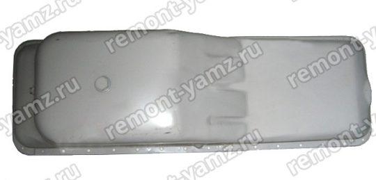 Масляный картер 238Ф-1009010-Б3