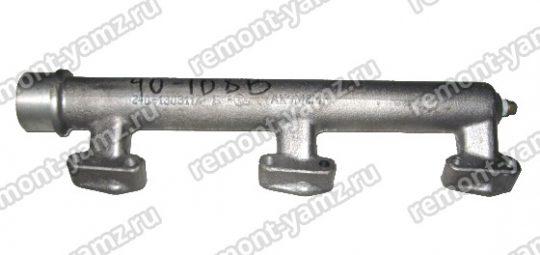 Водяная труба 240-1303108-В