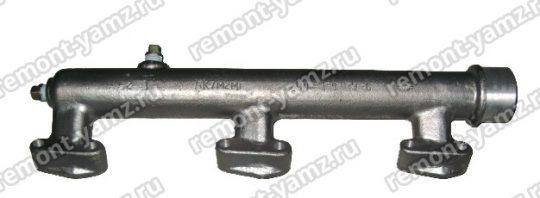 Водяная труба 240-1303110-В