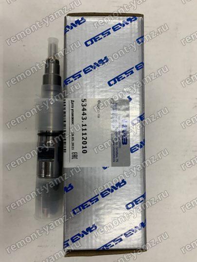 Форсунка ЯМЗ-53443.1112010 (Bosch 0 445 120 460)