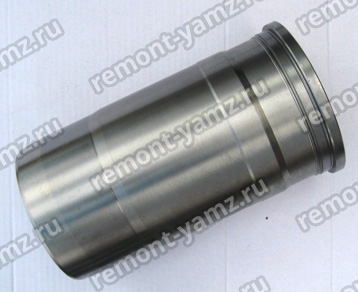 Гильза цилиндра 650.1002021