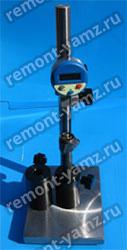 AAZ006-KIT Электронный прибор для измерения хода клапана форсунок CR