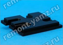 AB0122-01 Универсальный блок для форсунок