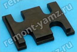 AB0122-03 Универсальный блок для форсунок