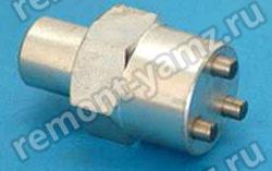 AC0499-00 Ключ для снятия гайки