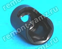 AC0501-00 Ключ для снятия соленоида (S = 30мм)