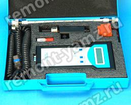 AZ0134-278 Комплект для измерения «обратки»