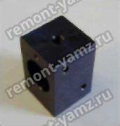 AZ0147-CB-JOHN DEERE DELPHI Адаптер для Cam-Box